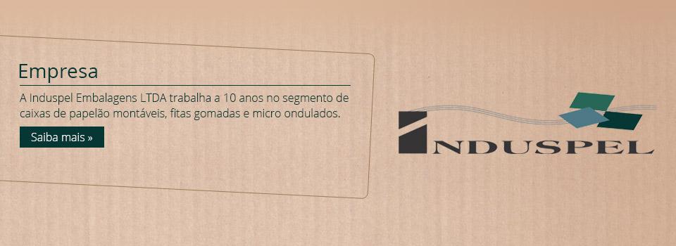 Slide Empresa